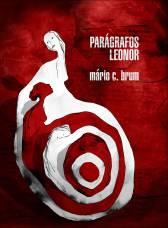 'Parágrafos Leonor'